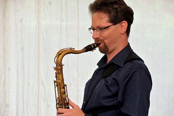 Lior Kuperberg
